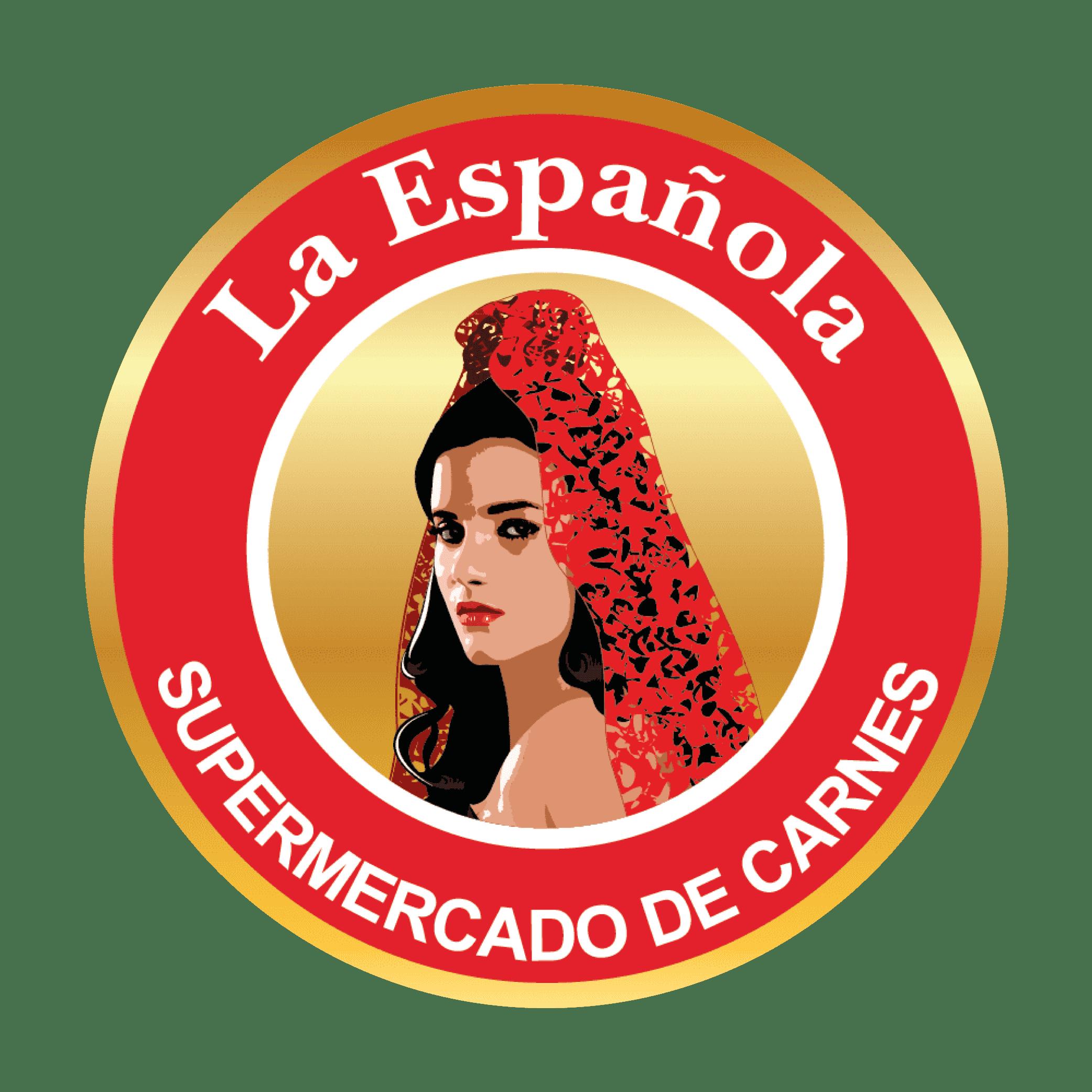 acruxza_Española